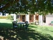 Cottage-Garden-e1457530468467