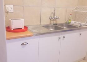 Annex - Kitchen no3