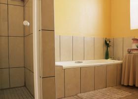 Homestead Bathroom 1 - Naomi